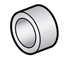 Meat Grip Bushing for Hobart Slicers (2 Required) Oem # M-75135