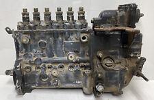 P7100 Fuel Injection Pump Dodge 5.9L 12V 94-95 Auto Trans 0402736838 for parts
