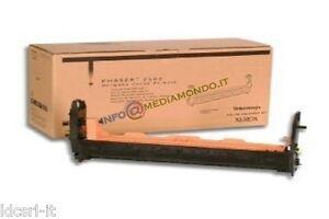 TAMBURO ORIGINALE XEROX 016-1995-00 016199500 PHASER 7300 Tektronix Konica 7821