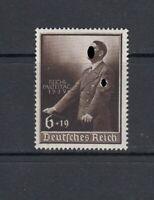 Deutsches Reich - Mi-Nr. 701 ** postfrisch