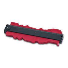 Rubi Profile Contour Gauge Tile Template Tiling Tools - 70925
