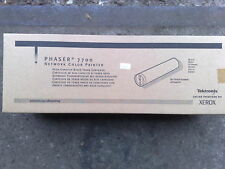 ORG.XEROX PHASER 7700 TONER BLACK 016194700 HC NEU