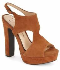 77b22188f Jessica Simpson Women s Block Heels for sale