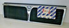 Griglia Mascherina Radiatore Nuova Originale Lancia Thema 82386591