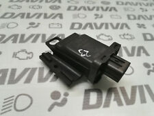 2005 2007 Lexus IS Series RHD Front Right Door Electrical Key Sensor 89991-30040