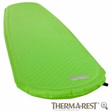 Therm-A-Rest Trail Pro Large 63 x 196 x 5 cm Modell 2017 NEU
