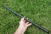 "Winchester 1894 94 Rifle Barrel 30-30 Round 20"" Great Shape & Bore"