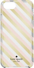 kate spade new york - Protective Hardshell Case for Apple® iPhone® 7/8 Diagonal