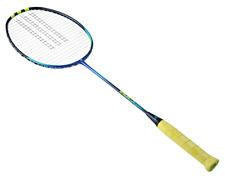 adidas badminton racket Spieler F09 (Strung)