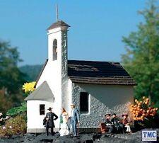 62059 Piko G Scale St. Ursula Chapel