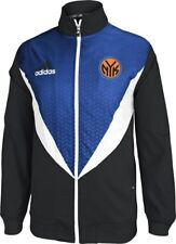 New York Knicks Adidas 2013 NBA Resonate Performance Jacket