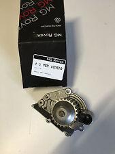 K Series Water Pump 1.4/1.6/1.8 - PEB102510 GENUINE