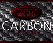 """HONDA TRX 400ex TRX400ex Model """"CARBON"""" GRAPHICS KIT ALL COLORS"""