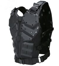 protective Combat vest Special Forces Molle Tactical vest  military game vest