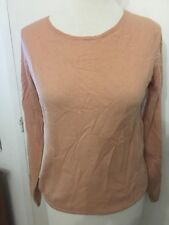 Pull Des Petits Hauts Taille 38