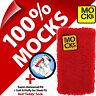 Mocks Teddy Téléphone Portable Mp3 Housse pour Iphone 4 4s 5 5s 5c Se