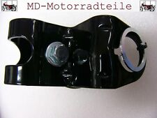 Honda CB 750 four k0-k6 support serrure de contact avec pièces de montage Bracket, switch f-33