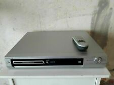 Magnavox MRV810H HDD/DVD Recorder - 160GB HDD and Remote - Region 2 (EU)