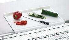 gastronomie schneidebretter g nstig kaufen ebay. Black Bedroom Furniture Sets. Home Design Ideas