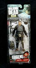 McFarlane Toys AMC The Walking Dead Series 8 EUGENE NEW