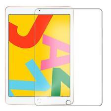 Schutzfolie Für Apple iPad 10.2 2020 Glasfolie Display Glas Folie Schutzglas 9H