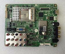 Samsung LN26A450C1D Main Board BN94-01638N , BN41-00965A