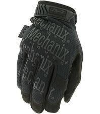 Mechanix Wear CG Leather Utility
