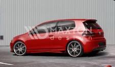BODY KIT  MINIGONNE SOTTO PORTA VW GOLF VI MK6 <AF>