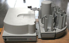 Perkin Elmer ABI 8100 Becton Dickinson  fMat Cellular Detection System