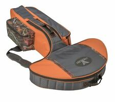 New 30-06 Alpha Mini Padded Crossbow Case with Shoulder Strap Amxbc-1