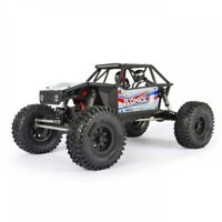 Axial 1/10 Capra 4WD 1.9 Unlimited Trail Builders Kit AXI03004