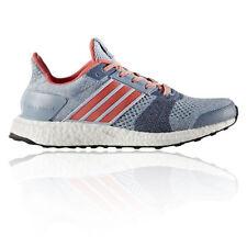 Calzado de mujer Zapatillas fitness/running adidas color principal azul