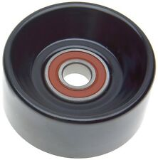 ACDelco 36234 New Idler Pulley
