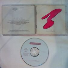 The Rest of New Order - CD Compact Disc