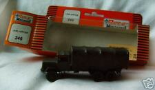 Old ROCO mini LKW JUPITER-246 plastic toy model car