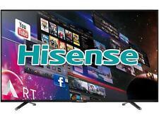 """Hisense 32"""" 32H4C Smart Roku LED HDTV, 60Hz, 720P"""