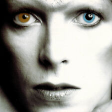 DAVID BOWIE - A TRIBUTE / VARIOUS ARTISTS