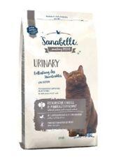 10kg Sanabelle Urinary Katzenfutter