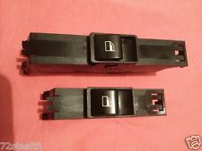 BMW E46 Saloon Compact 2x Window Switch