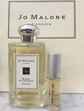 Jo Malone Mimosa & Cardamom  5 ml. Spray