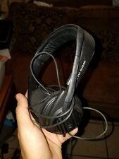 Sennheiser PC 310 Gaming Headset Head Phones