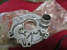 kawasaki Samurai A1 A7  rotary valve cover new 14019-020