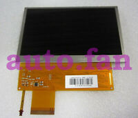 For Sharp 4.3 inch LQ043T3DX04 LCD screen