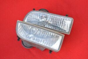 JDM Honda Prelude BB5 BB6 BB7 BB8 BB9 Fog Lights koito 114-22265