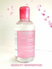 Bioderma Sensibio Tonic Lotion, 250 ml