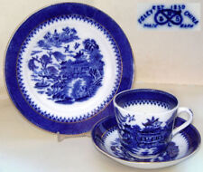 Art Nouveau Saucer Porcelain & China