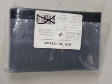 Fuji Q4 Gold Hvlp Turbine Filter Replacement New Lookgreat Cost