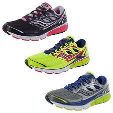 Saucony Women's Running, Cross Training Medium (B, M) Shoes