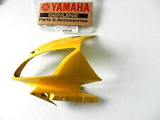 Yamaha YZF R6 RJ11 Verkleidung Kanzel 2006-07 Frontverkleidung Cover Fairing 2C0
