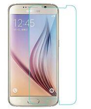 Films protecteurs d'écran Samsung Galaxy S8 pour téléphone mobile et assistant personnel (PDA)